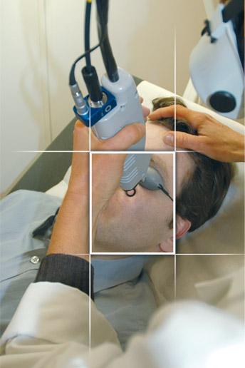 centre laser paris est - Laser Colorant Puls